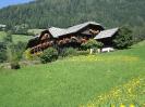 Krönhof mi Sommer_2