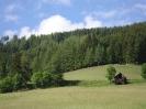 Krönhof mi Sommer_35