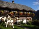 Krönhof mi Sommer_52
