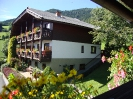 Krönhof mi Sommer_58