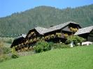 Krönhof im Sommer