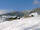 Krönhof im Winter_1