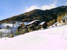 Krönhof im Winter_2