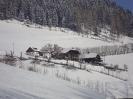 Krönhof im Winter_4
