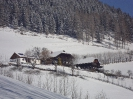 Krönhof im Winter