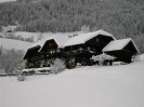 Krönhof im Winter_9